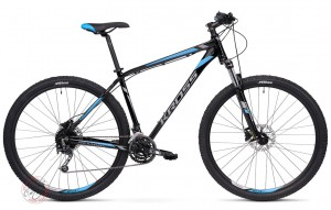 KROSS HEXAGON 7.0 - MTB - 2020