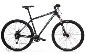 KROSS HEXAGON 8.0 - MTB - 2020